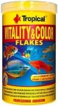 Tropical Vitality & Color 100ml/20g