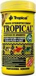 Tropical 100ml/20g