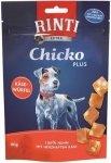 Rinti Extra Chicko Kurczak z serem 80g