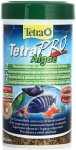 TetraPro Algae 250ml