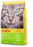 Josera (rabat 10%)SensiCat dla wybrednych i wrażliwych kotów 2kg