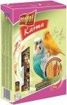 Vitapol Karma pełnoporcjowa dla papużki falistej 1000g