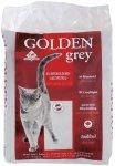 Golden Grey samozbrylający żwirek bentonitowy 14kg