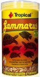 Tropical Gammarus 500ml/60g