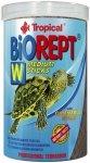 Tropical Biorept W 1000ml/300g