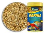 Tropical Dafnia 100ml/18g