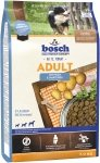 Bosch Adult F&P Fish Potato 3kg