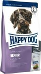 Happy Dog Fit&Well Senior 12.5kg