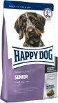 Happy Dog Supreme Fit&Well Senior 12.5kg
