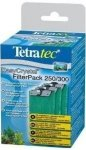 TetraTec EasyCrystal Filter Pack 250/300 - wkład do filtra z włókniny
