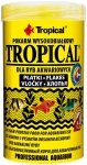 Tropical 250ml/50g