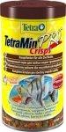 TetraMin Pro Crisps 500ml