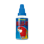 Tropical Mello-Vit Dla Papugi 30ml