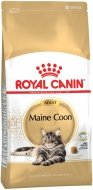 Royal Canin Maine Coon Adult 400g