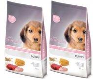 Crunchy Dog Menu Puppy Junior 2x20kg (40kg)