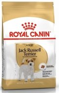 Royal Canin Jack Russell Terrier Adult 500g