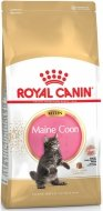 Royal Canin Maine Coon Kitten 400g