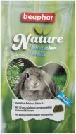 Beaphar Nature Super Premium - pokarm dla królika 3kg