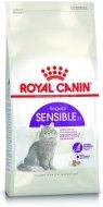 Royal Canin Sensible33 2kg