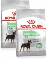 Royal Canin Mini Digestive Care 2x8kg (16kg)