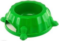 Sum-Plast - Miska 1 łapka - 0,35l