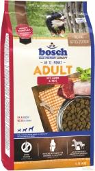 Bosch Adult Lamb Rice 1kg
