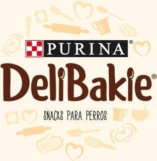 Deli Bakie