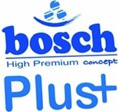 Bosch Plus+