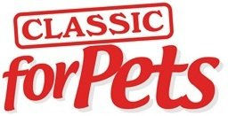 Classic for Pets