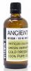 Wheat Germ Oil with Vitamin E, Ancient Wisdom, 100ml