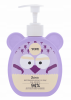 Jasmine Natural Hand Soap for Kids, Yope