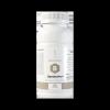 BorelissPro® Medical Formula NEW DuoLife, 60 kapsułek, Borelioza
