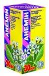 Anemin Herbal Drops, Ekomed