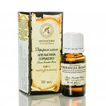 Bigarade Essential Oil, Aromatika