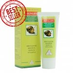 Regenerating Snail Cream with Allantoin, 80 ml