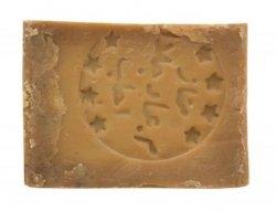 Alep Soap 40% Laurel Oil, 190g