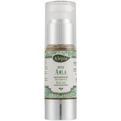 Amla Hair Oil, Alepia, 30ml