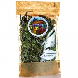 Bronchial Herbal Tea Blend, 50 g