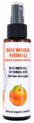 Bio Neroli Bitter Orange Water, 100% Natural, Olvita, 100ml