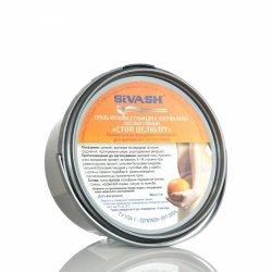 Sulfuric Sivash Anti-Cellulite Mud, 1kg