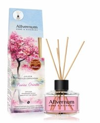 Fragrance Diffuser Breeze of the Orient, Allvernum