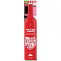 My Blood, DuoLife, Dietary Supplement, 750 ml