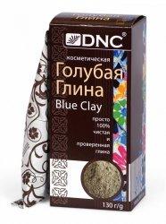 Blue Clay, DNC, 130g