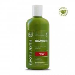 Anti dandruff Shampoo with Piroctone Olamine, 500 ml