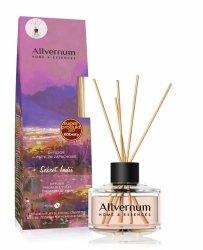 Fragrance Diffuser The Secret of India, Allvernum