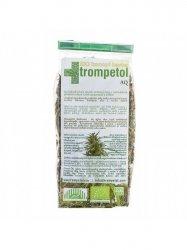 Trompetol Hemp Herb AQ, 40g