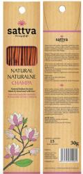 Kadzidełka Naturalne Sattva Incense Champa, 30g
