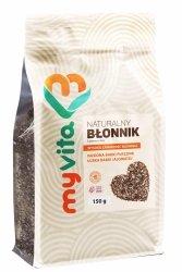 Błonnik Błonmix, Suplement Diety Myvita, Błonnik naturalny