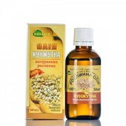 Olej Sezamowy, 100% Naturalny, Adverso
