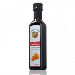 Olej z Pestek Dyni 250 ml, India Cosmetics